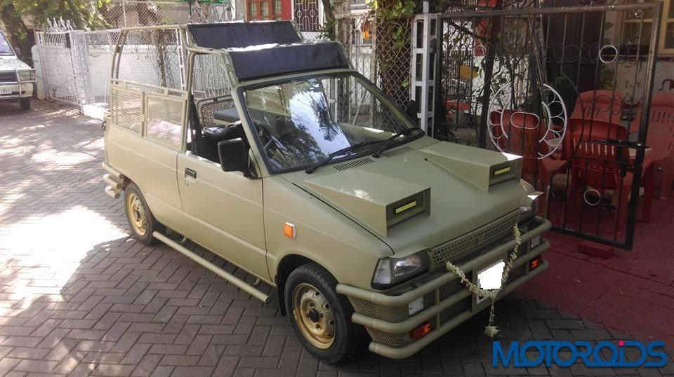 Maruti-Gypsy-800-side-profile-1 (2)