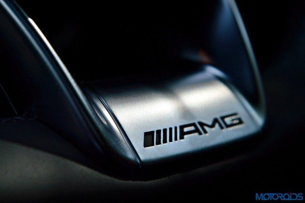 Mercedes-AMG C 63 S (186)
