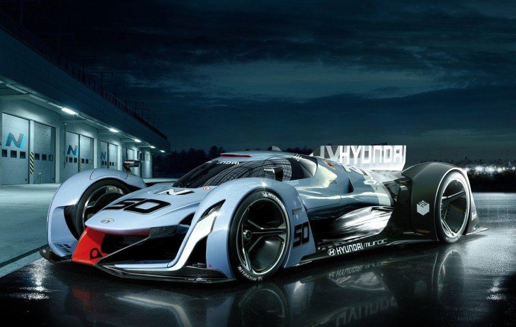 N 2025 Vision Gran Turismo Concept (4)