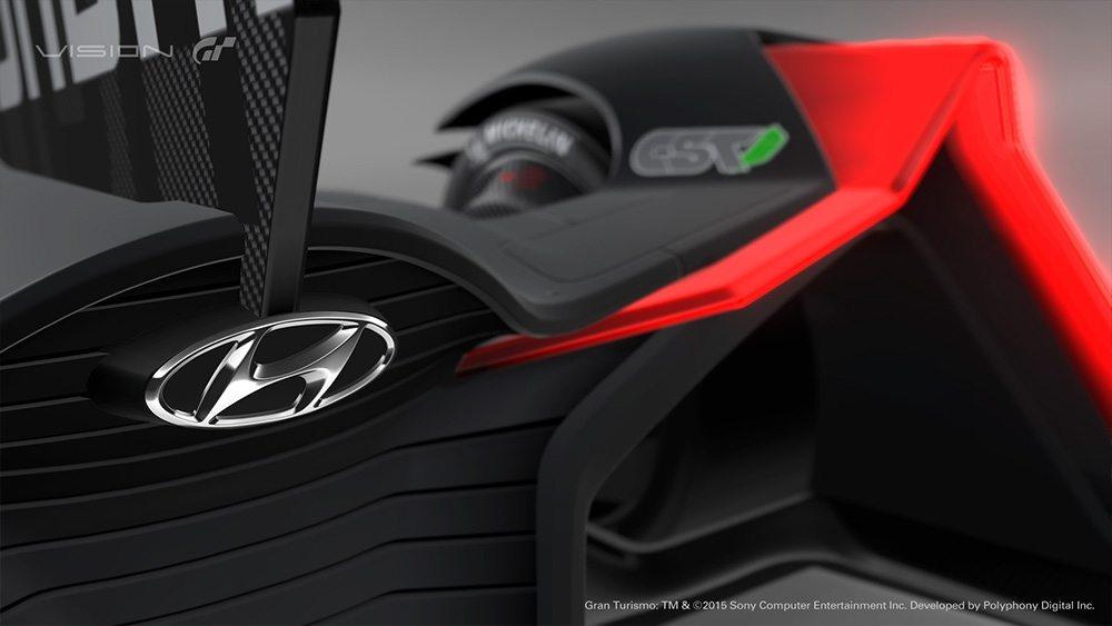 N 2025 Vision Gran Turismo Concept (5)