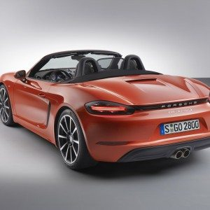 porsche 918 tail lights with New Porsche 718 Cayman 718 Boxster Launched India Prices Start Inr 81 63 Lakh on Chevy Volt Engine Set besides Porsche 718 Cayman Porsche 718 Boxster India as well Ferrari Value Guide as well Single product together with T50156.