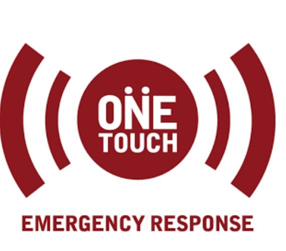 One touch E response