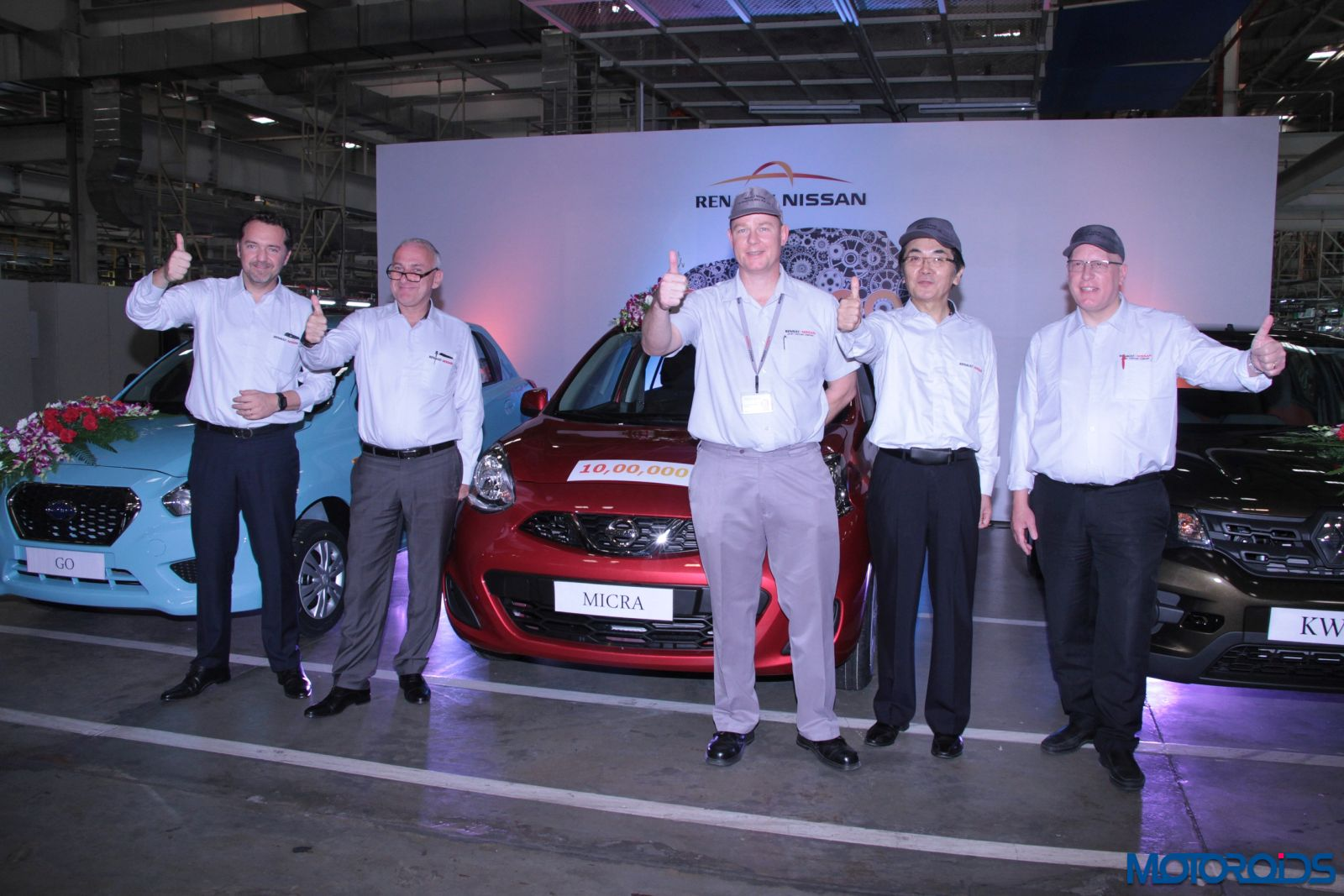 Renault Nissan alliance watermarked