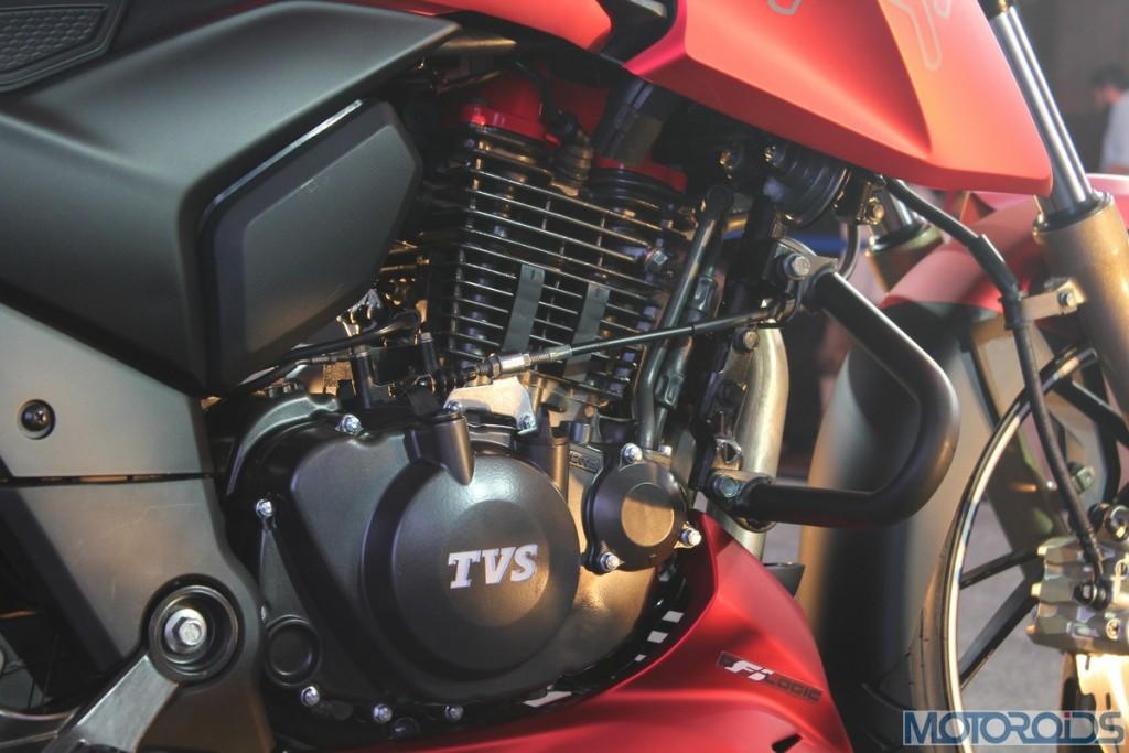 TVS Apache RTR 200 4V (49)
