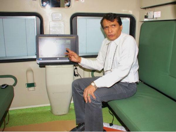 Updated Train Coach (3)