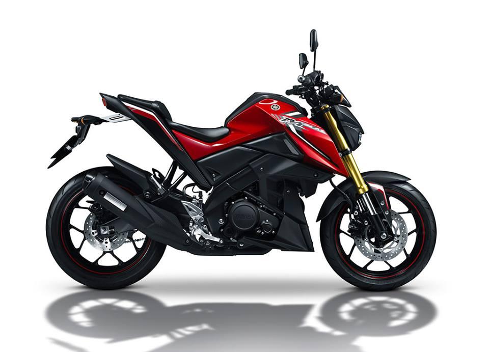 Yamaha M-Slaz (2)