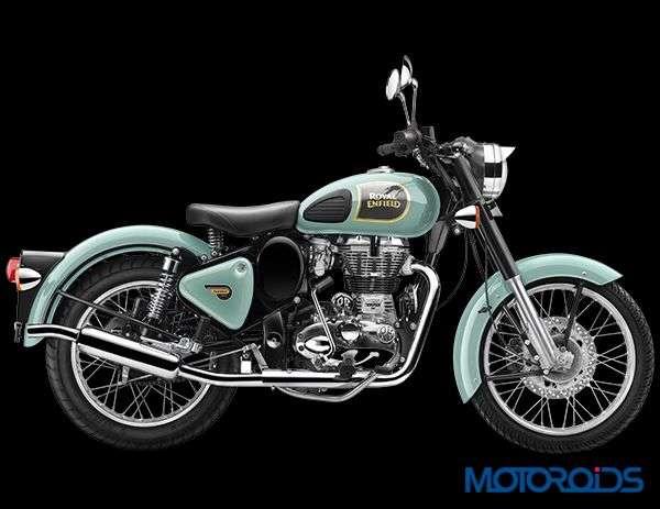 classic-350-mint