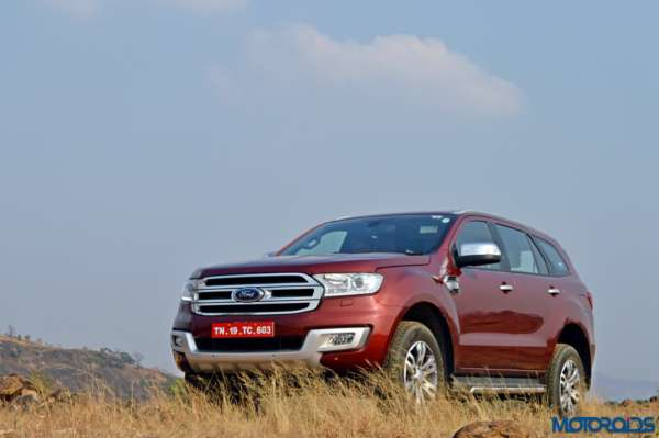 new 2016 Ford Endeavour india review (36)