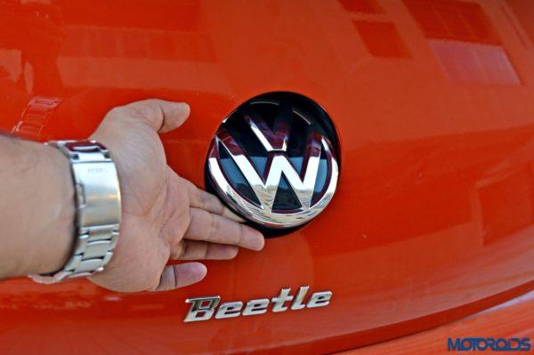 new 2016 Vw volkswagen Beetle (121)