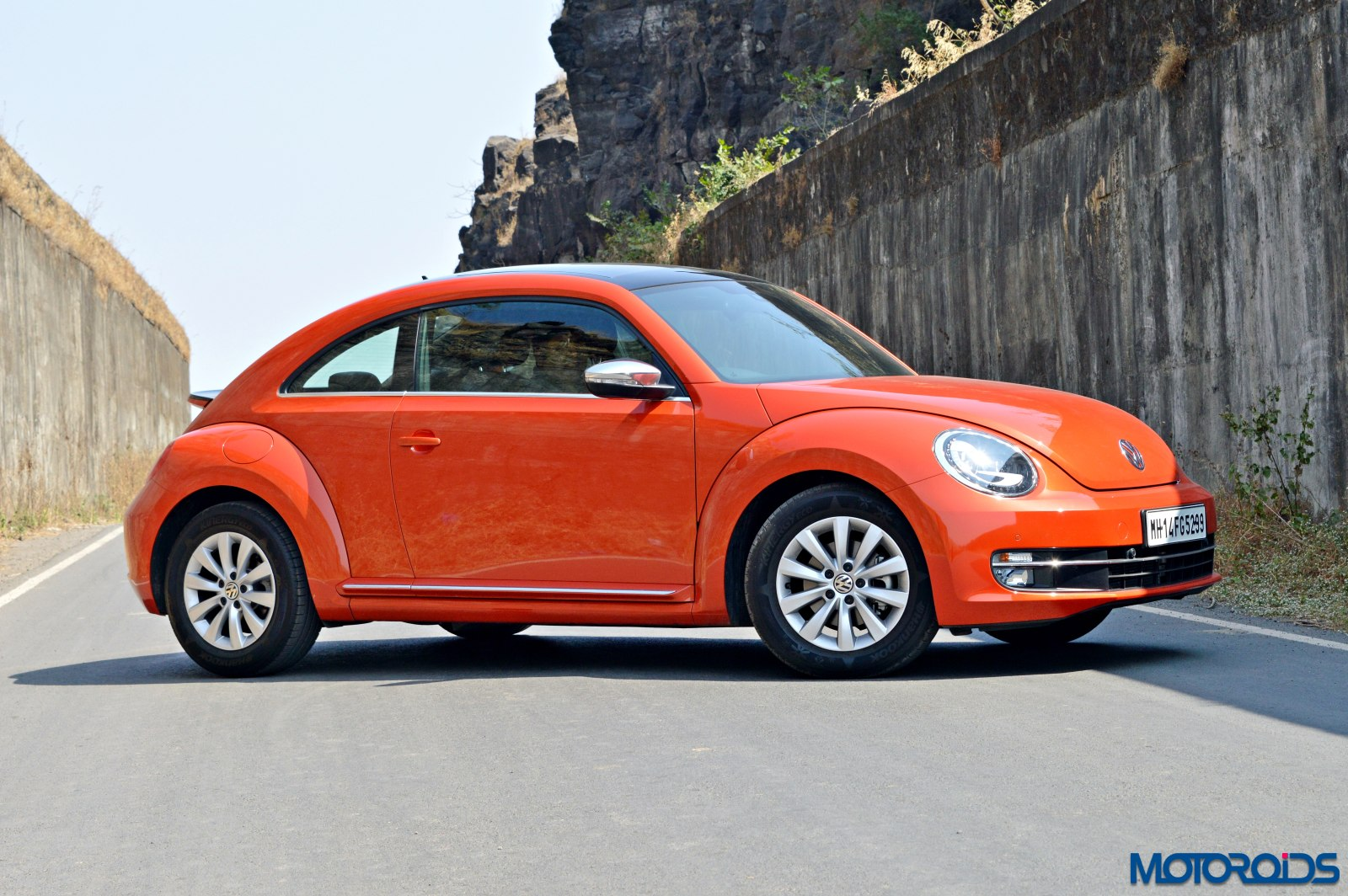 new 2016 vw volkswagen beetle 18. Black Bedroom Furniture Sets. Home Design Ideas