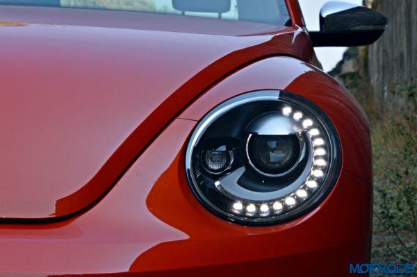 new 2016 Vw volkswagen Beetle (19)