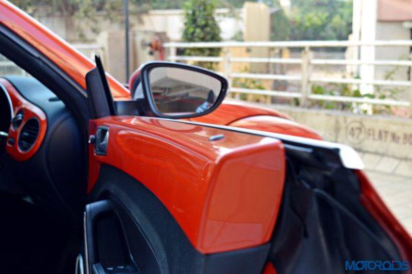 new 2016 Vw volkswagen Beetle (72)