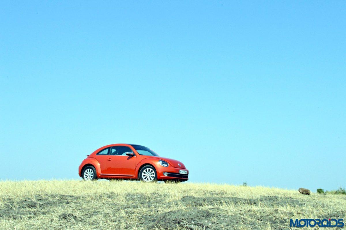 new 2016 Vw volkswagen Beetle India orange (11)