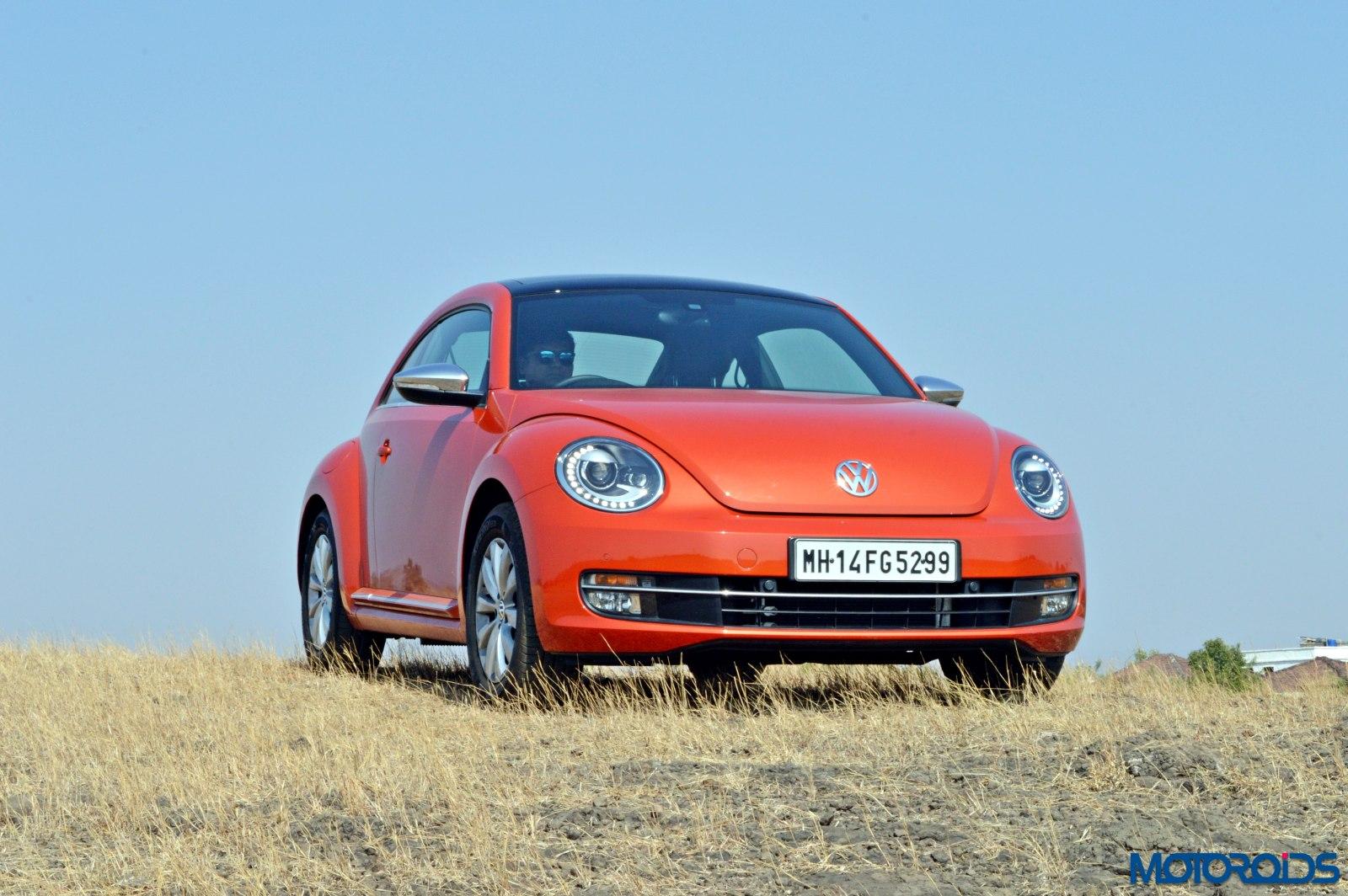 new-2016-Vw-volkswagen-Beetle-India-orange-13