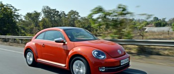 new 2016 Vw volkswagen Beetle  India orange (4)