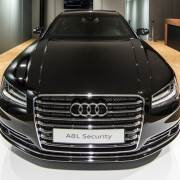 2016 Audi A8 L security 6 180x180 Auto Expo 2016: Audi India launches the updated A8 L security at INR 9.15 crore