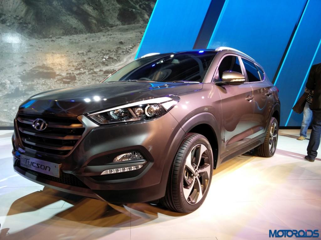 2016 Hyundai Tucson (24)