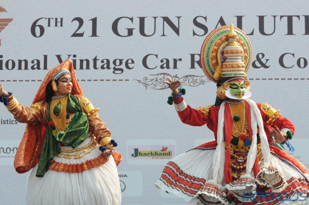 21 Gun Salute Rally (7)