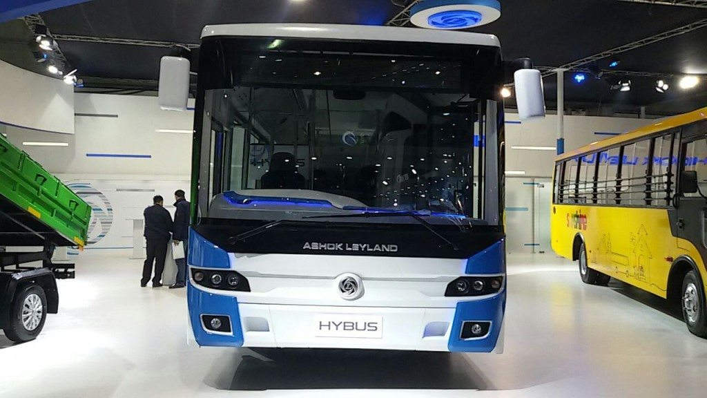 Ashok-Leyland-at-the-auto-expo-2016 (11)