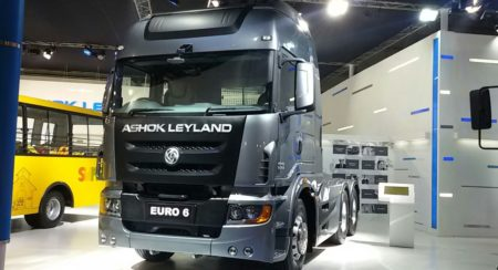 Ashok-Leyland-at-the-auto-expo-2016 (13)