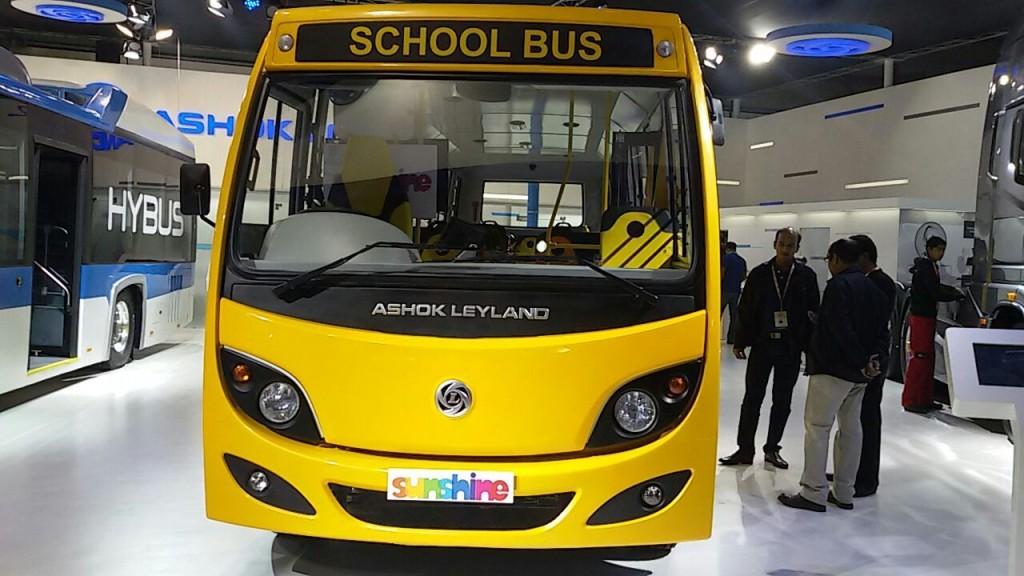 Ashok-Leyland-at-the-auto-expo-2016 (15)