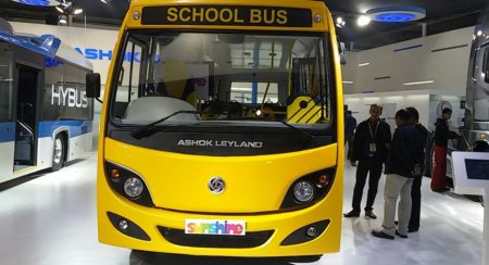 Ashok-Leyland-at-the-auto-expo-2016 (15)