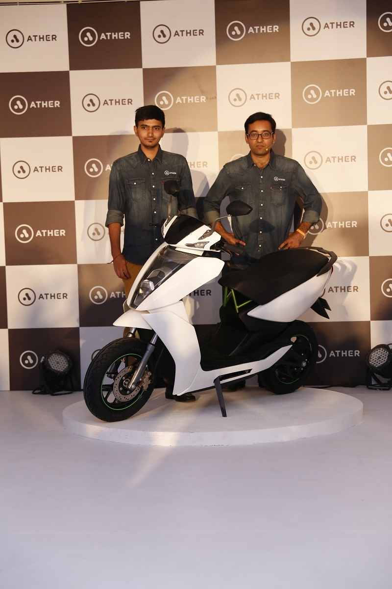 4 Indian Electric Vehicles Startups Out To Revolutionize The