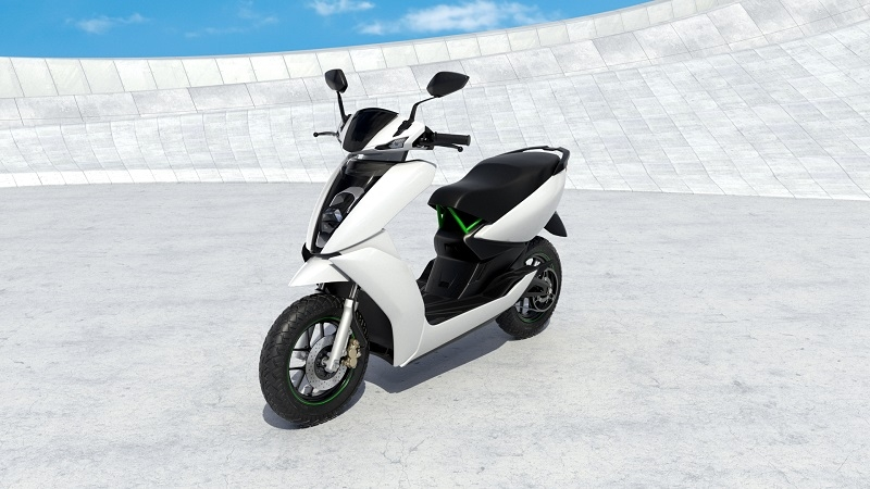Ather S340 (2)