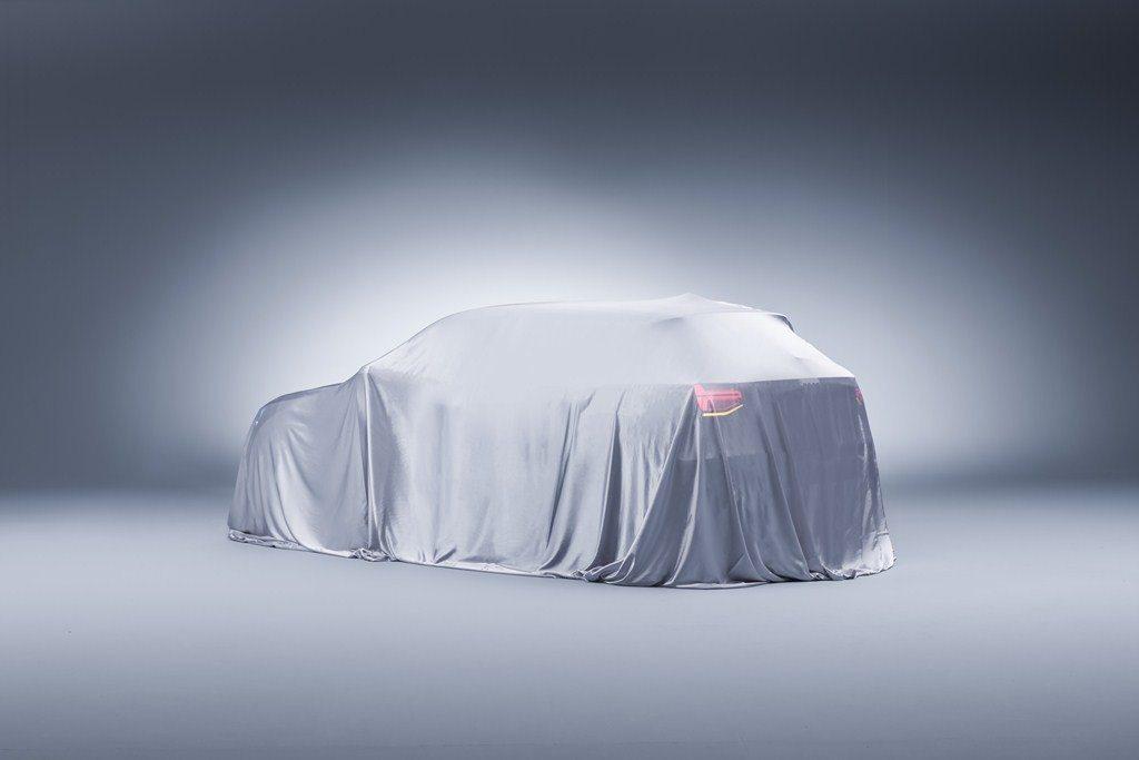 Audi Q2 teaser (1)