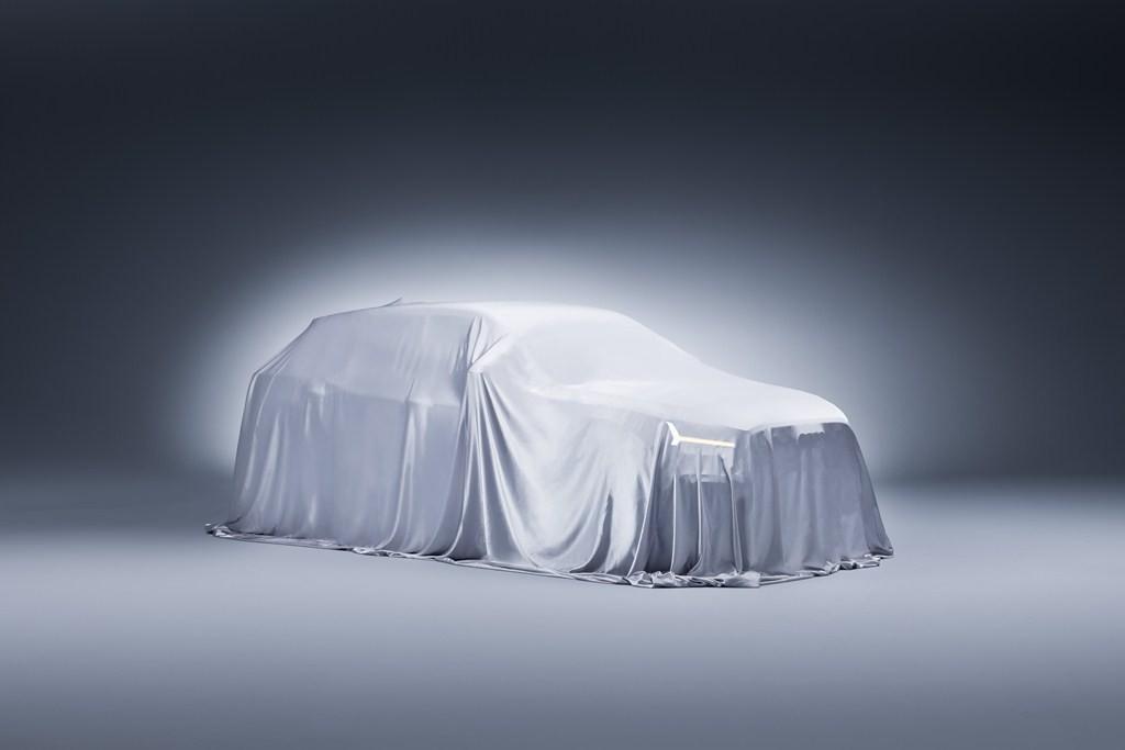 Audi Q2 teaser (2)
