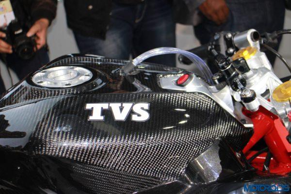 Auto Expo 2016 TVS Akula 310 Concept (10)