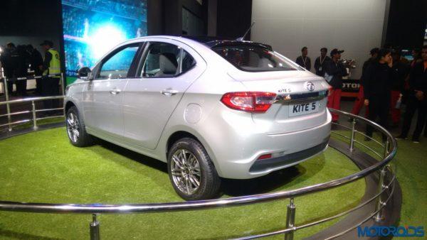 Auto Expo 2016 Tata Kite 5 (12)
