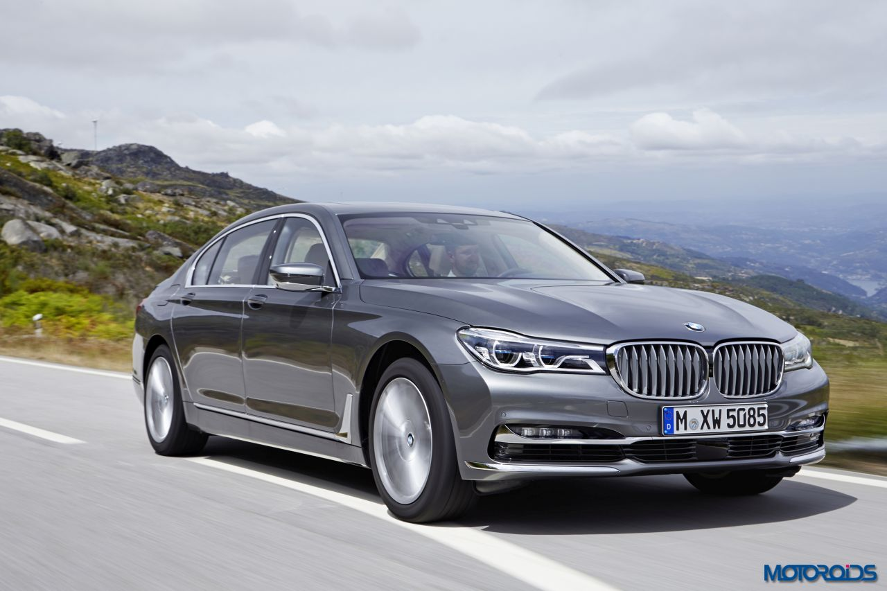 BMW 7 Series (27)