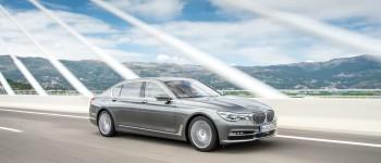 BMW 7 Series (28)