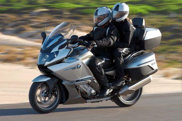 BMW-K1600GTL-600x400