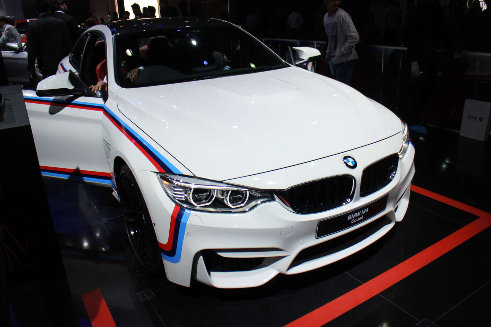 BMW M4 (14)