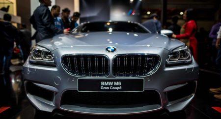 BMW M6 GC (3)