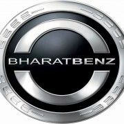 BharatBenz MD IN POWER range of trucks 1 180x180 BharatBenz launches MD IN POWER,  New Generation of Modern Medium Duty Trucks