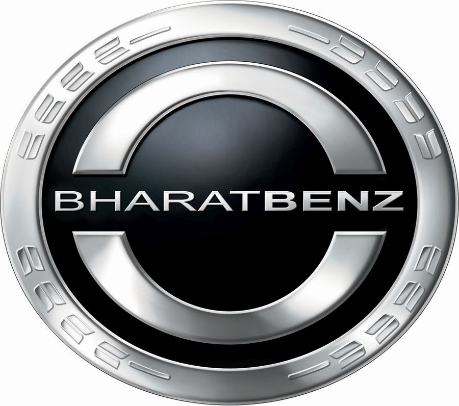 BharatBenz MD IN-POWER range of trucks (1)
