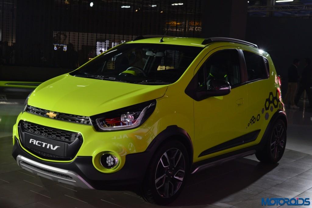 Chevrolet ACTIV (27)