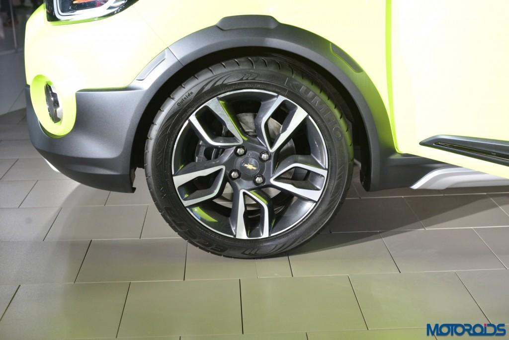 Chevrolet ACTIV (3)