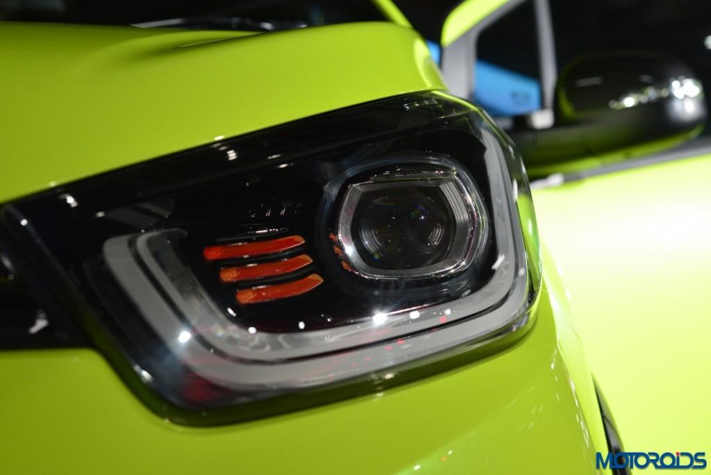 Chevrolet ACTIV (6)