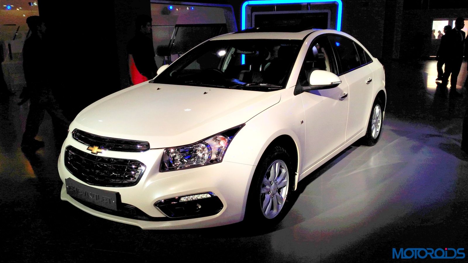 Price Of Cadillac In India >> Cruze India.html | Autos Post