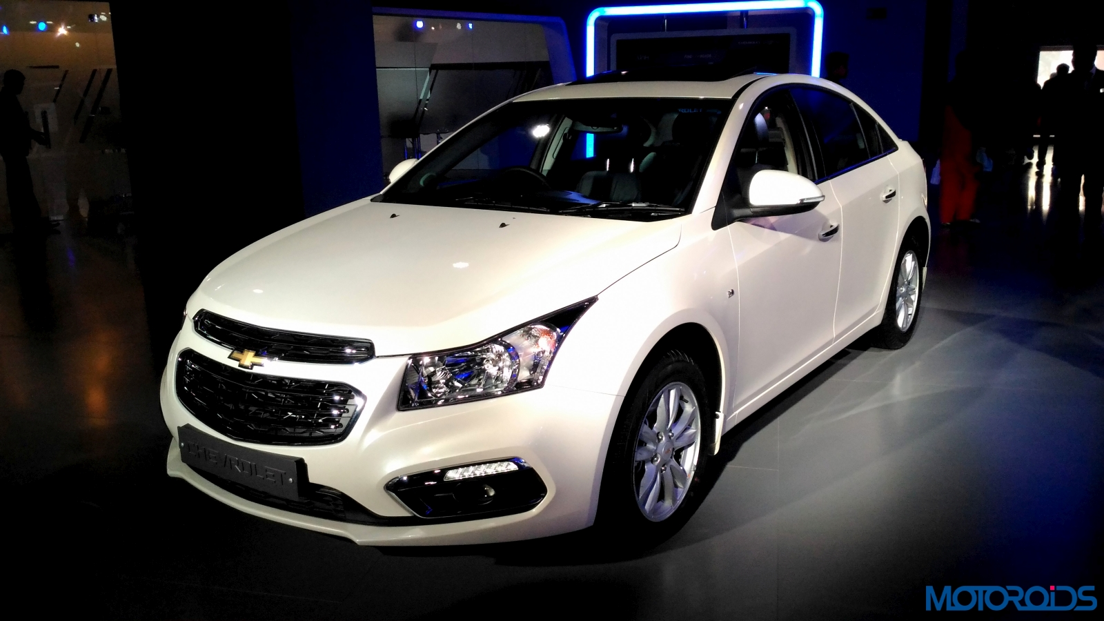 2018 chevrolet cruze hatchback pricing for sale edmunds. Black Bedroom Furniture Sets. Home Design Ideas