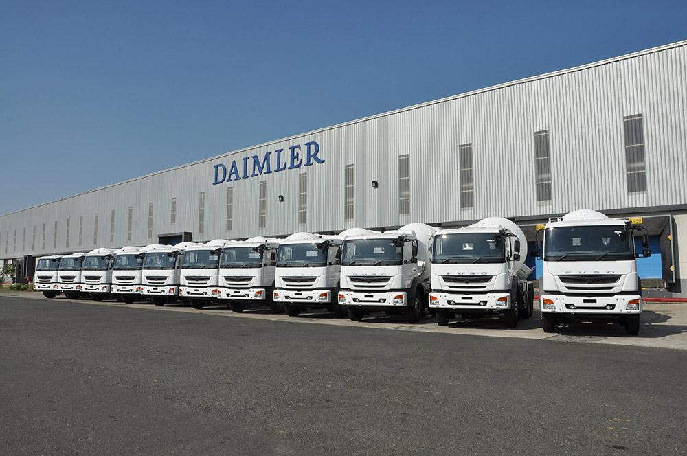 DICV_export_fuso_trucks_ThailandB1