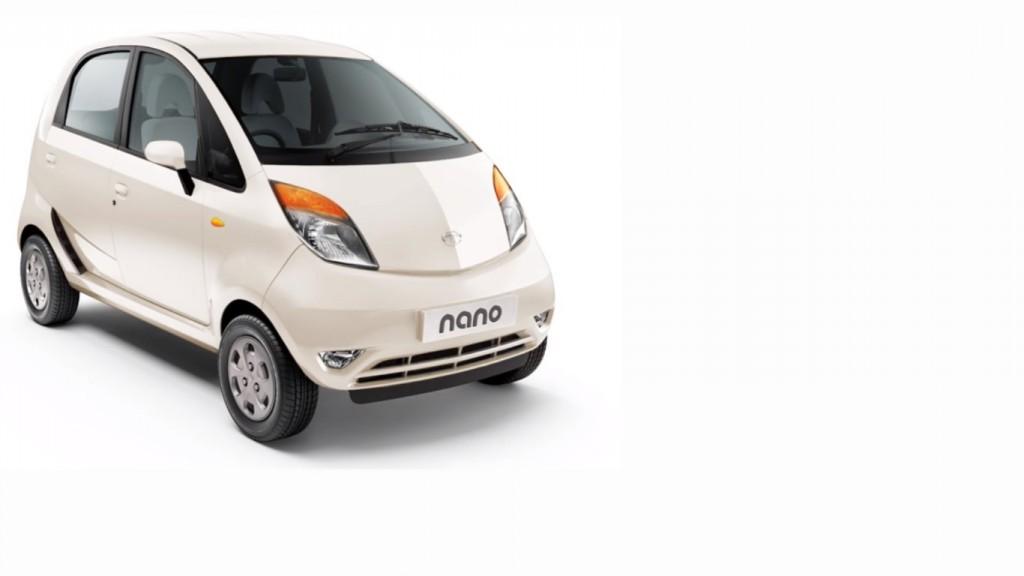 Driverless Tata Nano Roshy (11)