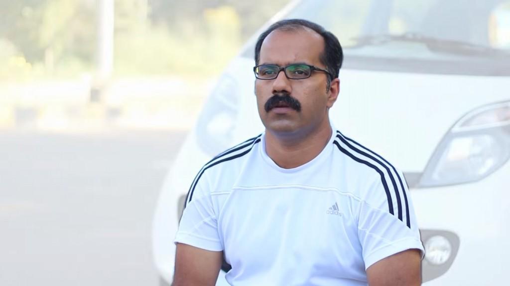Driverless Tata Nano Roshy (35)