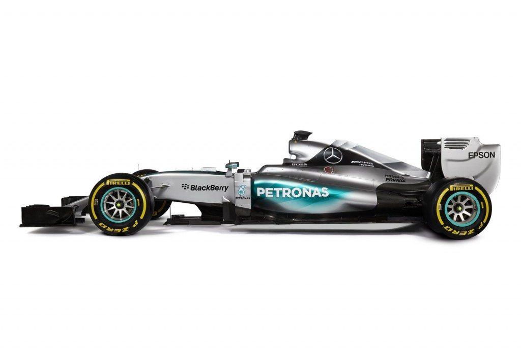 F1 W06 Hybrid (6)