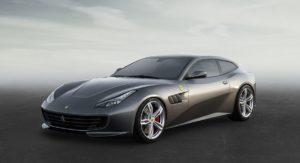 Ferrari GTC4Lusso (7)