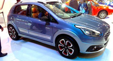Fiat Avventura Urban Cross (1)